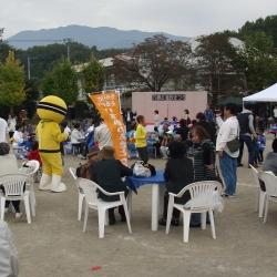 8周年来館者感謝祭2【山梨の日帰り温泉つむぎの湯】