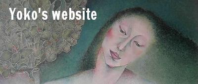 Yoko's website